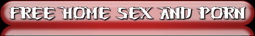 Darmowe porno Domowe sesja zdjęciowa zakończona namiętnym seksem przez oglądanie filmów porno