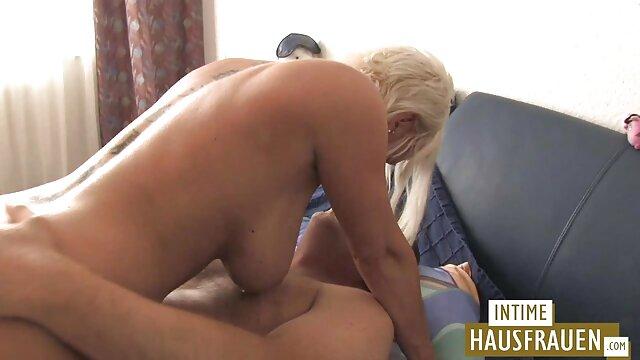 Gorące porno bez rejestracji  Casanova zrobił Azjatkę szalejącą za mną filmiki porno bezplatne